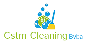 Cstm Cleaning Bvba